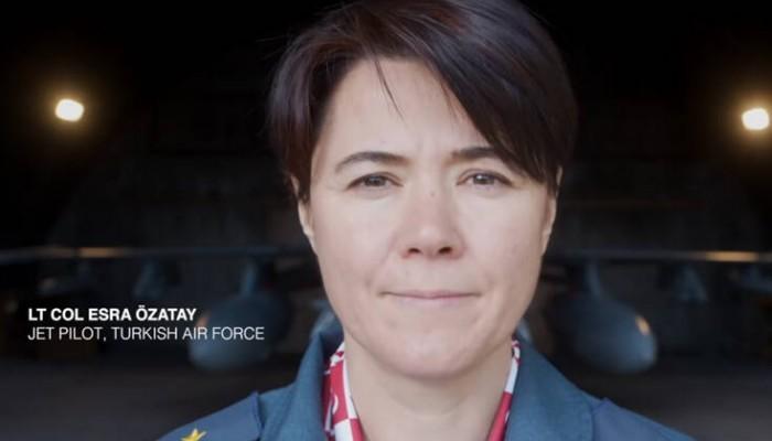 Turkey is NATO: Το βίντεο της Συμμαχίας υπέρ της Τουρκίας