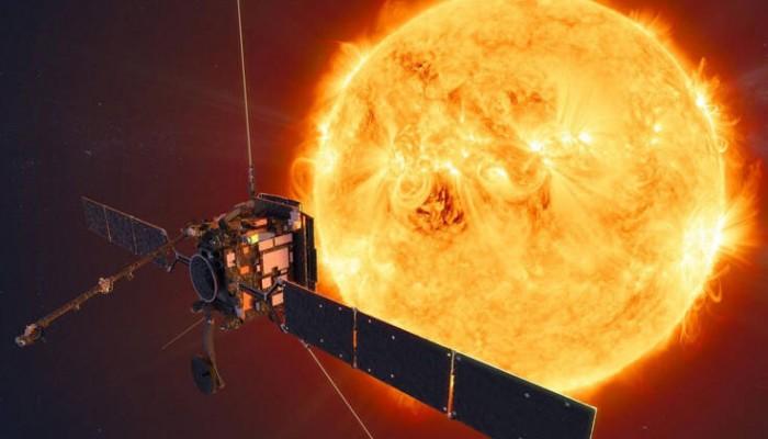 Ξεκίνησε το ταξίδι του προς τον Ήλιο το Solar Orbiter – Ο ρόλος Έλληνα επιστήμονα