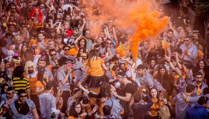 Οι αντιδράσεις στην Κρήτη για την ακύρωση των καρναβαλιών