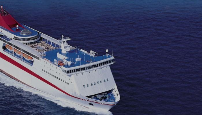 Οι Μινωικές Γραμμές για κρούσμα κορωνοϊού σε μέλος πληρώματος πλοίου