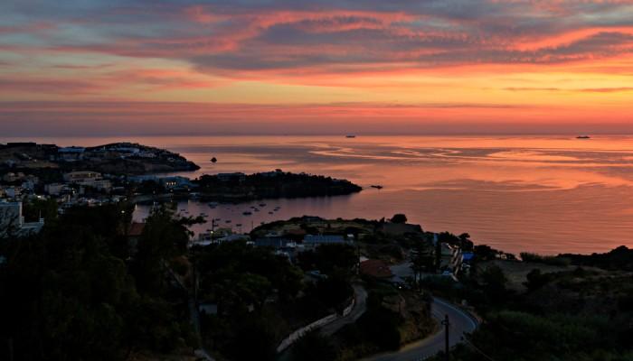 Σειρά ανακαινίσεων και κατασκευής νέων ξενοδοχείων με την Κρήτη στο επίκεντρο