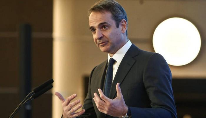 Ο πρωθυπουργός έρχεται (και) στα Χανιά και τα θέματα που θα συζητήσει