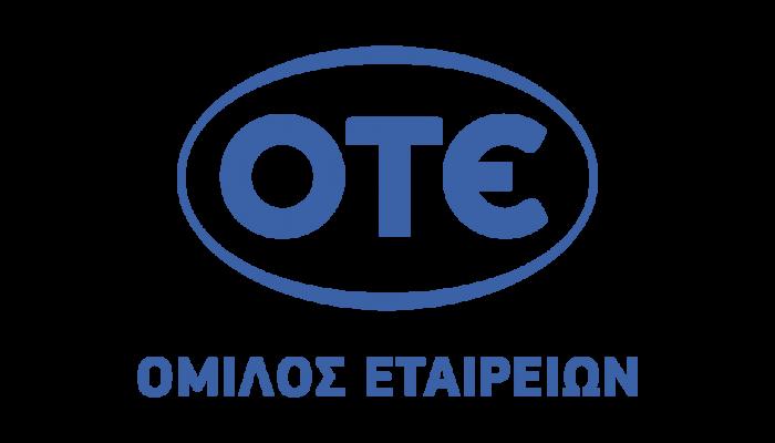 Αύξηση εσόδων του Ομίλου ΟΤΕ κατά 7% κατά το Δ΄τρίμηνο του 2019