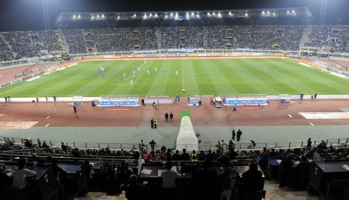 Κατατέθηκε στην ΟΥΕΦΑ η υποψηφιότητα του Παγκρητίου για τον τελικό του Conference League!