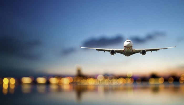 Όλες οι πτήσεις της Aegean και ΟΑ που ακυρώνονται - Ποιες αλλάζουν στην Κρήτη