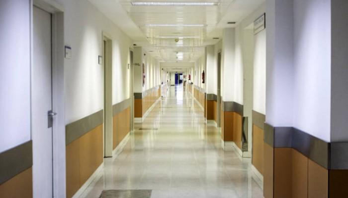 Τα νοσοκομεία αναφοράς για τον κορωνοϊό στην Ελλάδα