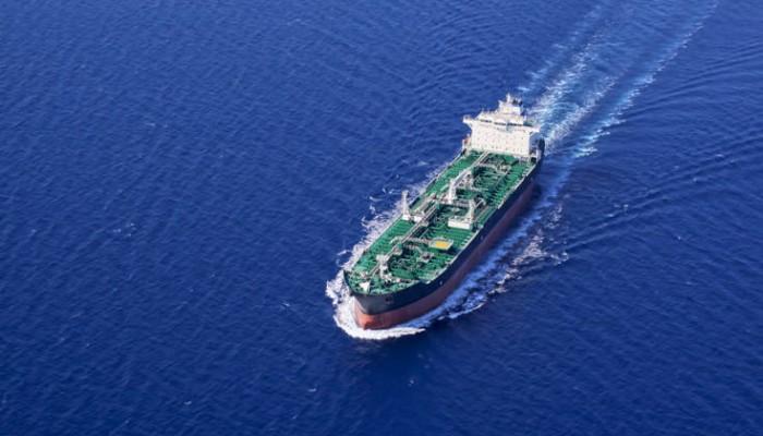 Επιστρέφει στην Ελλάδα από το Τζιμπουτί ο πρώτος μηχανικός του πλοίου «Πτολεμαίος»