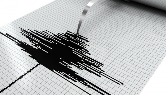 Αισθητός στην Κρήτη ο ισχυρός σεισμός στη Σάμο