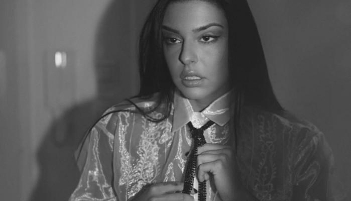 Σοφιάνα Σπίνουλα: Είχε εμφανιστεί και πέρυσι στο My Style Rocks αλλά όχι ως παίκτρια!