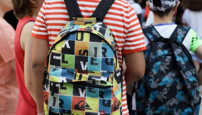 Δημοτικά σχολεία - άνοιγμα: Την Κυριακή οι αποφάσεις