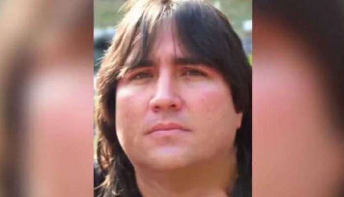 Φρικιαστική υπόθεση: 56χρονος κρατούσε γυναίκα ως σκλάβα του σεξ για 31 χρόνια