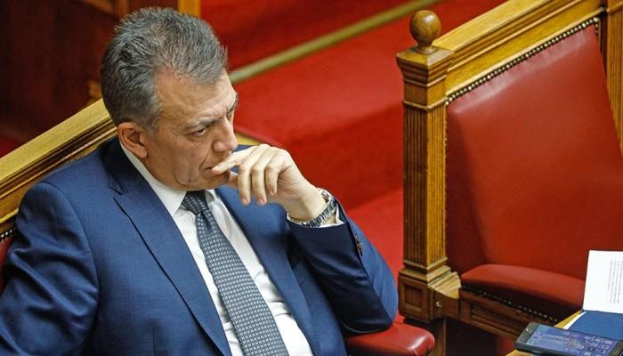 Νέο ασφαλιστικό:Με 19 θετικές παρεμβάσεις κατατίθεται στη Βουλή το νομοσχέδιο - Τι αλλάζει