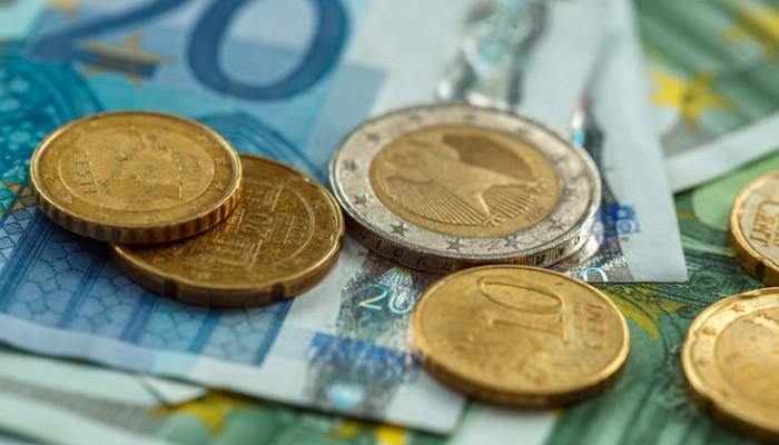 ΕΛΣΤΑΤ: 1.478 ευρώ τον μήνα η μέση δαπάνη των νοικοκυριών το 2019