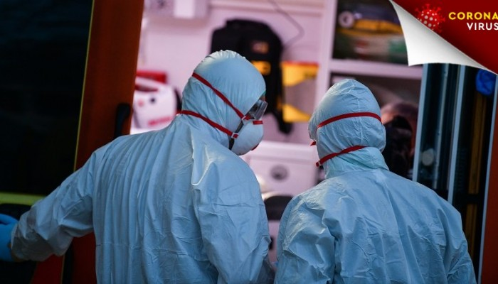 Κορονοϊός: Πέθανε έφηβος που του αρνήθηκαν νοσηλεία στις ΗΠΑ επειδή δεν είχε ασφάλεια!