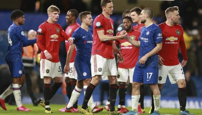 Η Premier League απαγορεύει τις χειραψίες παικτών και διαιτητών λόγω κορωνοϊού
