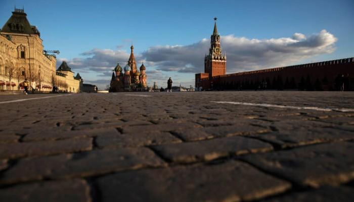 Κορωνοϊός: Αναστολή των διεθνών πτήσεων από και προς τη Ρωσία