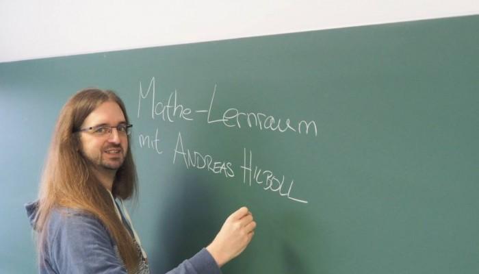 Φοιτητές του Γερμανού καθηγητή καταγγέλλουν πως δεν τους έγιναν τεστ κορονοϊού