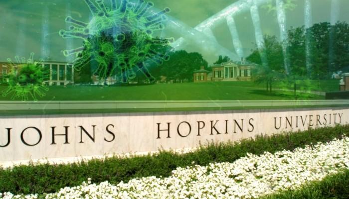 """ΕΛΛΗΝΙΚΑ HOAXES: Ψευδές το δημοσίευμα με οδηγίες για τον κορωνοϊό """"από το Johns Hopkins"""""""