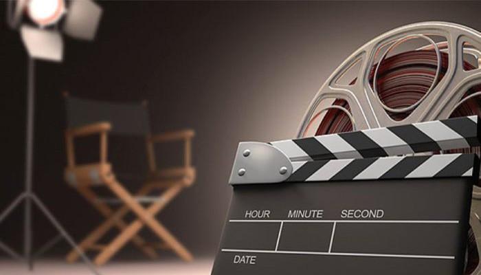 Η πιο γνωστή κομπάρσος του ελληνικού κινηματογράφου που εμφανίστηκε σε 173 ταινίες
