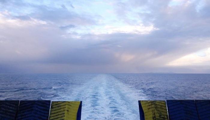 Ελεύθερες οι μετακινήσεις προς όλα τα νησιά από Δευτέρα 25 Μαΐου -Τι δείχνουν οι κρατήσεις