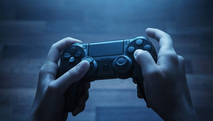 Τα video games ίσως να μπορούν να βοηθήσουν στον τερματισμό εξάπλωσης του κορωνοϊού
