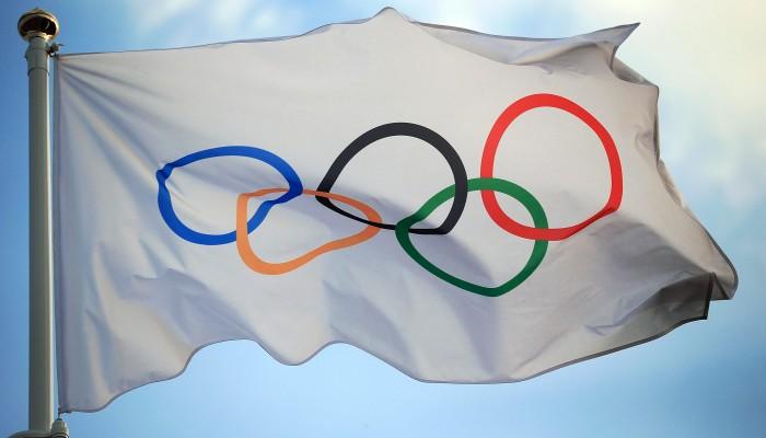 Επίσημο: Αναβολή των Ολυμπιακών Αγώνων του Τόκιο