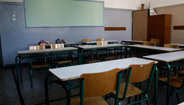 Κορονοϊός: Έτσι θα επιστρέψουν οι μαθητές στα σχολεία