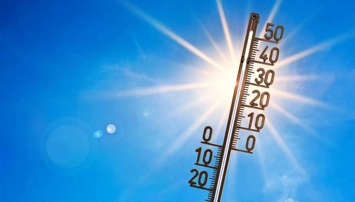 Καθαρά Δευτέρα σαν... καλοκαιράκι - Οι υψηλότερες θερμοκρασίες της ημέρας στην Κρήτη