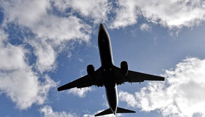 Κατά 70% έχουν μειωθεί τα εγχώρια αεροπορικά ταξίδια σε όλο τον κόσμο λόγω κορονοϊού