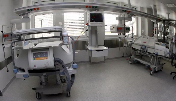 Κι άλλος νεκρός από τον κορονοϊό στην Ελλάδα - 89 τα θύματα του ιού