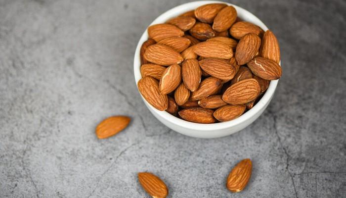 Οι πιο συχνές αλλεργίες σε τρόφιμα