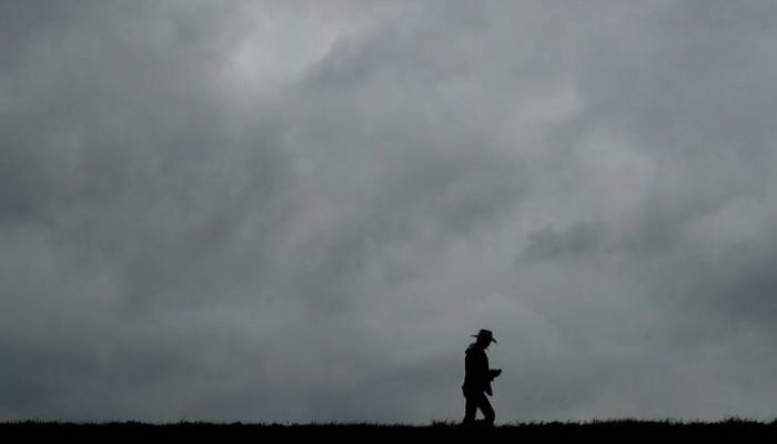 Φονική επέλαση κορονοϊού στις ΗΠΑ: Πάνω από 400.000 κρούσματα–Περίπου 1.000 νεκροί τη μέρα