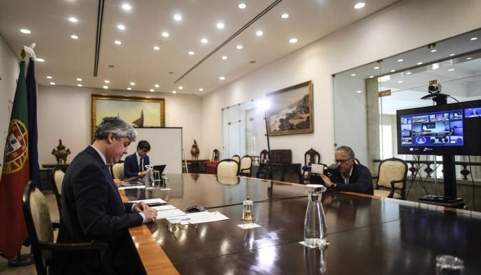 Eurogroup: Συμφωνία με αστερίσκους και η μπάλα στο γήπεδο των ηγετών