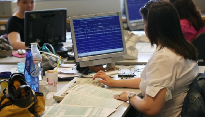 Κρήτη: Λειτουργούν από Δευτέρα η Διεύθυνση Τεχνικών Έργων & το Τμήμα Πολιτικής Προστασίας