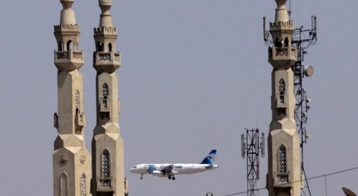 Αίγυπτος-κορωνοϊός: Οι ιδιωτικές αεροπορικές εταιρείες ζητούν παρέμβαση της κυβέρνησης