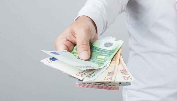 Επίδομα 400 ευρώ: Πότε μπαίνουν τα λεφτά, πώς θα κάνετε αίτηση στο govgr
