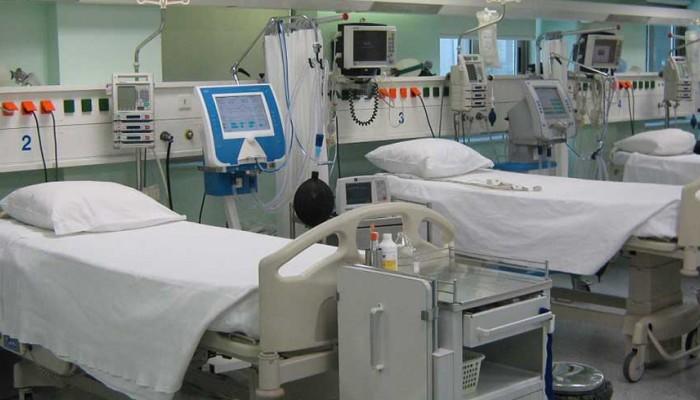 Εγκεφαλικά νεκρό το 5χρονο παιδί που νοσηλεύεται Ηράκλειο