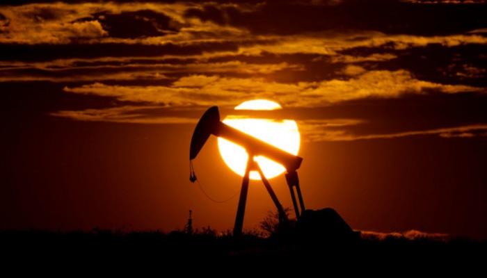 Πάνω από 40 δολάρια το βαρέλι η τιμή του πετρελαίου για πρώτη φορά από τον Μάρτιο