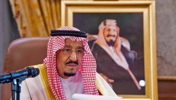 Σαουδική Αραβία: Νοσούν 150 μέλη του παλατιού - Σε «χρυσή» καραντίνα ο βασιλιάς Σαλμάν