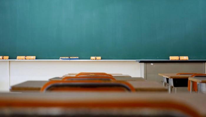 Αρνούνται τις κάμερες στο σχολείο οι καθηγητές του 11ου ΓΕΛ Ηρακλείου