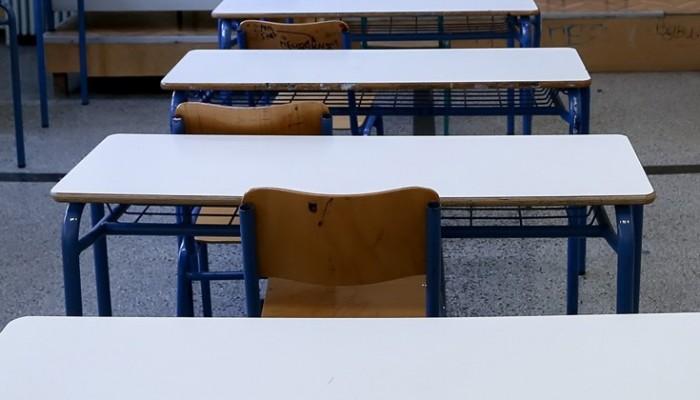 Άνοιγμα σχολείων - Υπουργείο Παιδείας: Στις 7 Σεπτεμβρίου εκτός... απροόπτου