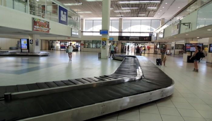 Αυξάνονται από σήμερα οι πτήσεις εσωτερικού, αυστηρά μέτρα και υποχρεωτική χρήση μάσκας