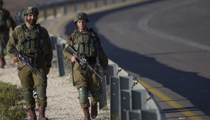 Ισραηλινοί αστυνομικοί πυροβόλησαν και σκότωσαν άοπλο αυτιστικό Παλαιστίνιο