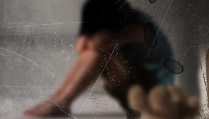 Χανιώτης κατηγορείται για ασέλγεια σε βάρος δύο ανήλικων κοριτσιών
