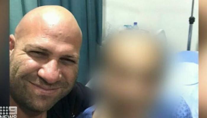 Άγρια δολοφονία Ελληνοκύπριου μέσα στο σπίτι του στο Σίδνεϊ, συνελήφθησαν δύο έφηβοι