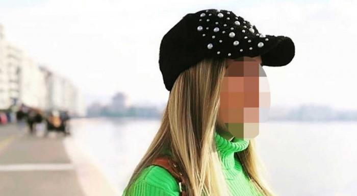 Επίθεση με βιτριόλι: «Κλειδί» στην υπόθεση το κινητό της 34χρονης -Τι εκτιμούν οι Αρχές