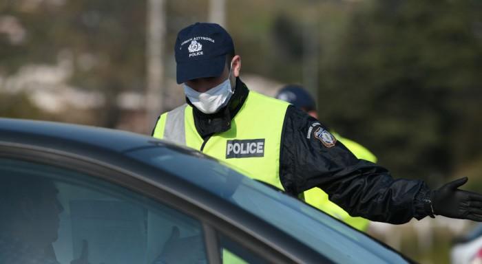 Κοινή ανακοίνωση ενώσεων Αστυνομικών Λασιθίου και Ρεθύμνου για την υποστελέχωση