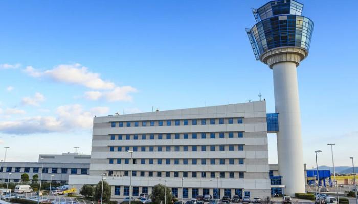 Οδηγίες του Αεροδρομίου Αθηνών «Ελ. Βενιζέλος» προς τους επιβάτες