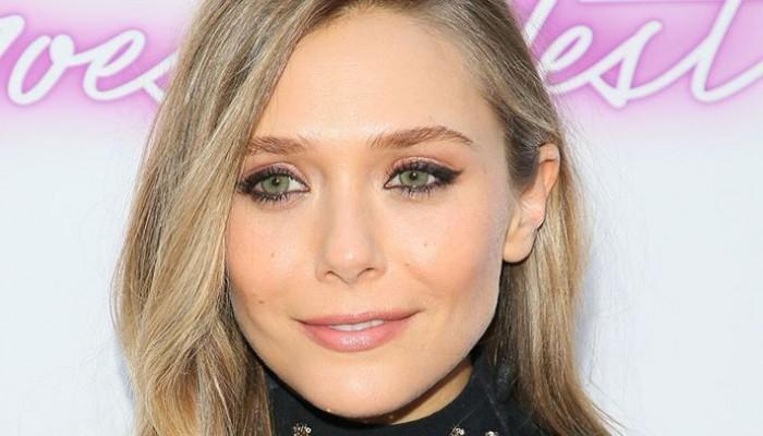 Πώς να διαλέξετε το ιδανικό eyeliner για εσάς