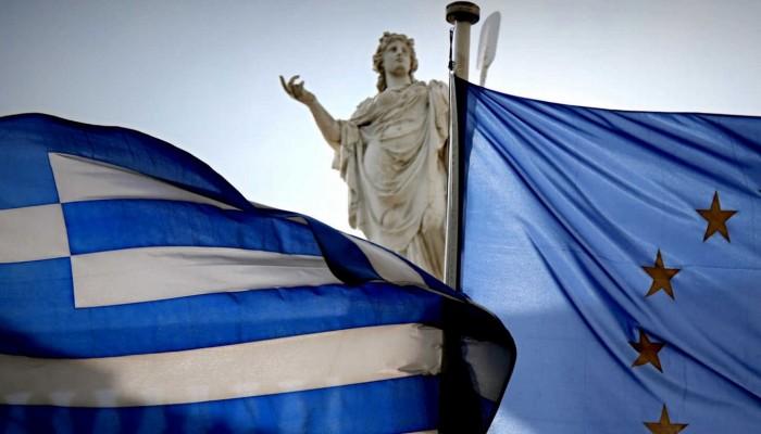 Η δεύτερη ευκαιρία της Ελλάδας…